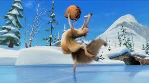 scrat skates nut ice ice age 4 cultjer