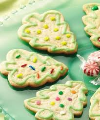 easy cookie recipes uk food cookie recipes
