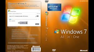 download home design software for windows 7 setup windows 7 by using usb device download windows 7 os and