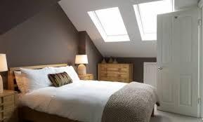 couleur pour une chambre décoration couleur pour chambre coucher 12 bordeaux