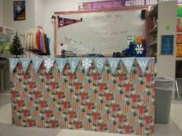 Desk Decor Ideas Teacher Tuesday Desk Decorating Simplify The Chaos