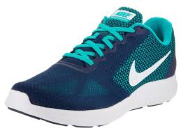 nike revolution 3 s running shoes 819300 405 buy at