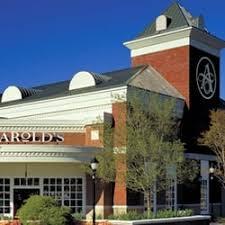 Dress Barn Marietta Ga The Avenue East Cobb 29 Reviews Shopping Centers 4475