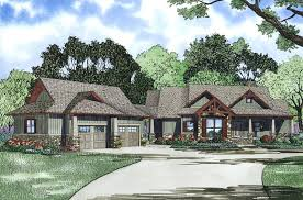 house plans with large front porch timber frame house plans photo album home interior and landscaping