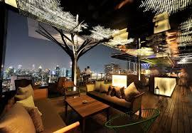 soho hospitality above eleven rooftop bar u0026 restaurant