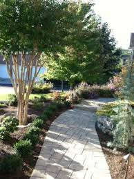 Landscaping Franklin Tn by Fiber Glass Swimming Pool Brick Paver Patio Landscaping And