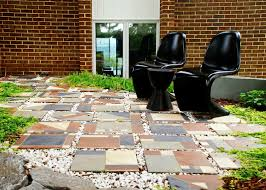 Indoor Patio Designs by Exquisite Ideas Tile Patio Astonishing Installing Tile Outside On
