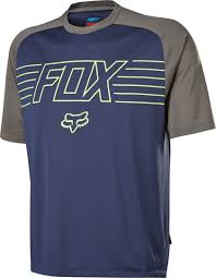 fox motocross hoodies fox reel protectors fox livewire pro ss jersey jerseys u0026 pants