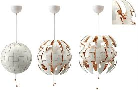 Ikea Pendant Lights 15 Best Of Ikea Globe Pendant Lights