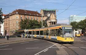 L Form K He Kaufen Trams In Karlsruhe Wikipedia