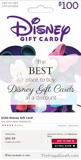 vacation gift cards my 1 source for discount disney gift cards disney gift card
