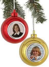 recordable talking ornament carolwrightgifts