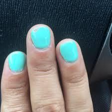 nail spa waxing 45 photos u0026 49 reviews nail salons 857