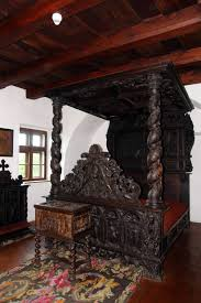Dracula S Castle For Sale Dracula Castle Inside Dracula Castle In Transylvania And The