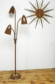 best 20 mid century modern lamps ideas on pinterest mid century