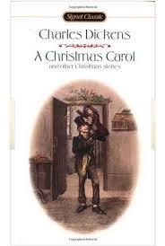 read a carol free