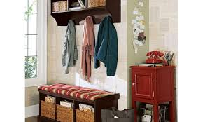 Small Entryway Bench by Marvelous Foyer Bench Storage Tags Foyer Bench Bench Seat Truck