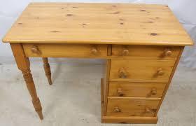 Small Pine Corner Desk Pine Desk U2013 Buyers Guide Jitco Furniture