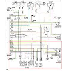 1999 mitsubishi eclipse wiring diagram saleexpert me