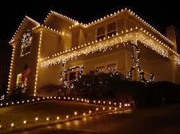 astonishing ideas outdoor white lights images