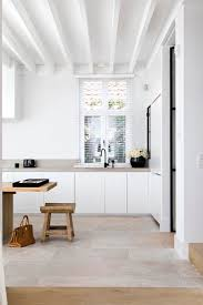 kitchen design newcastle 17 white kitchen designs inspirations