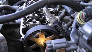 100 honda ascot repair manual user manual and guide