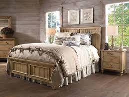Black Wood Bedroom Set Dark Wood Bedroom Sets Offer Comfort