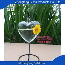 Vases Wholesale Bulk Large Clear Glass Floor Vase Small Glass Vases Wholesale Uk