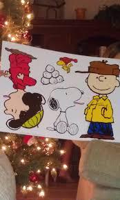 54 best christmas images on pinterest