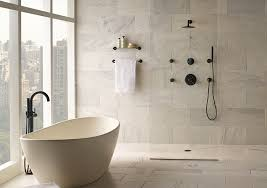 Bathroom Shower Handles How To Choose Bath And Shower Faucets Riverbend Home