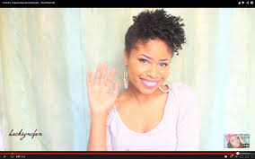 french twist updo quick natural hairstyles for short med hair
