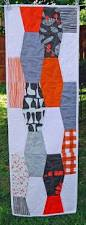 best 25 modern table runners ideas on pinterest quilted table