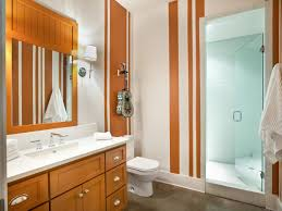Bathroom Decor Ideas 2014 Basement Bathroom Decorating Ideas