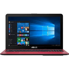 22500 by Laptops Price Between Rs 22500 Rs 24000