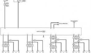 2002 nissan xterra wiring diagram 2011 nissan rogue wiring