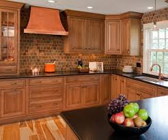 kitchens backsplash modern wall tiles 15 creative kitchen stove backsplash ideas