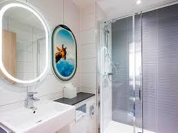 cheap hotel london ibis styles london heathrow airport hotel design