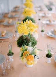 53 spring and easter table settings comfydwelling com