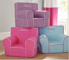 Pottery Barn Kids Everyday Chair If You Love Pottery Barn U0027s Kids Chair You Will Love Walmart U0027s