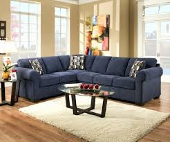 l shaped sleeper sofa beautiful navy l shaped couch 2018 couches ideas