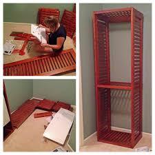garage design romance costco garage cabinets newage products