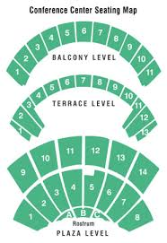 Lds Conference Center Floor Plan   event facilities