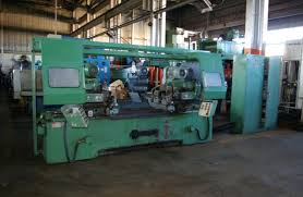 Used Woodworking Machinery Indiana by Used And New Industrial Machinery Raco Industrial Corporation