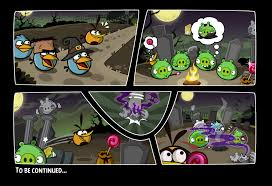 image angry birds fb halloween week 2013 pic 1 png angry birds
