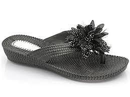 foster women u0027s shoes sandals uk online foster women u0027s shoes