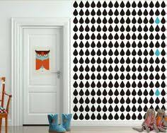 Humpty Dumpty Decorations Clouds Black U0026white Designed By Humpty Dumpty Room Decoration