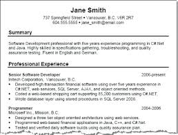 exles or resumes titles for resumes resume title ideas exles resume titles