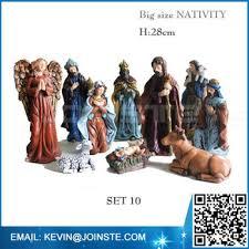 nativity sets for sale nativity sets wholesale nativity sets sale cheap nativity set