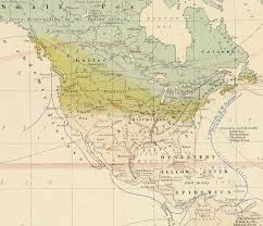 Old Mexico Map by Old Us Map Maps Pinterest Spain 16 And United States Map Old