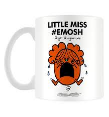 emosh mug